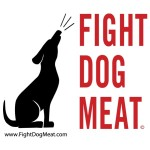 www.FightDogMeat.com