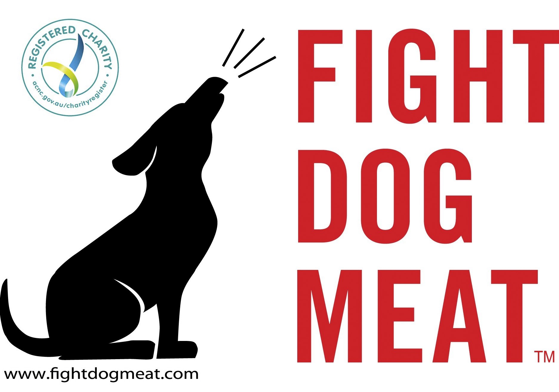 Videos - China: Graphic - Fight Dog Meat