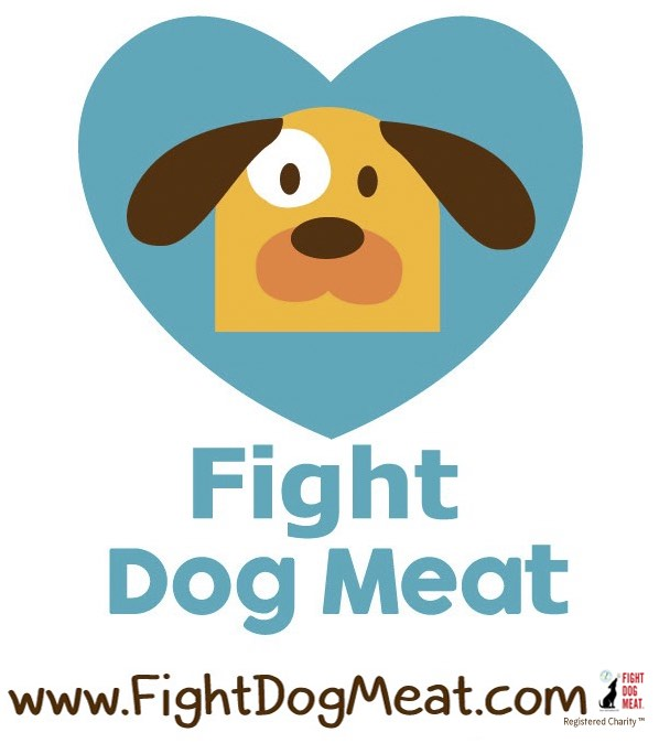 www.FightDogMeat.com, pet centric, Fight Dog Meat, fightdogmeat