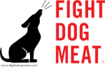 Fight Dog Meat